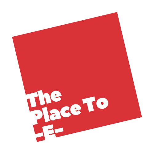 ThePlaceTo-e